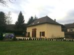 Vente Maison 6 pièces 200m² Chimilin (38490) - Photo 1