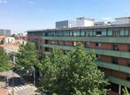 Vente Appartement 3 pièces 49m² Toulouse - Photo 1