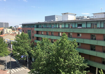 Vente Appartement 3 pièces 49m² Toulouse - photo