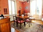 Vente Maison 7 pièces 164m² Vaulnaveys-le-Haut (38410) - Photo 5