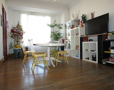 Sale Apartment 2 rooms 61m² Grenoble (38000) - photo