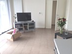 Location Appartement 2 pièces 48m² Sélestat (67600) - Photo 2