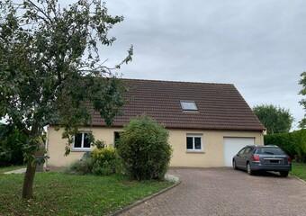 Vente Maison 5 pièces 100m² Chauny (02300) - Photo 1
