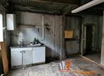 Vente Maison 5 pièces 113m² Saint-Marcel-Bel-Accueil (38080) - Photo 10