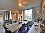 Vente Appartement 2 pièces 65m² Annemasse (74100) - Photo 4