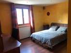 Vente Maison 9 pièces 195m² Jassans-Riottier (01480) - Photo 8