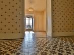 Vente Appartement 4 pièces 115m² Grenoble (38000) - Photo 3
