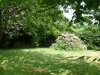 Vente Maison 7 pièces 180m² 4 km AUFFAY - photo 2