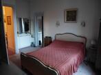 Vente Appartement 4 pièces 161m² Grenoble (38000) - Photo 5