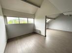 Sale Apartment 3 rooms 64m² Vesoul (70000) - Photo 3