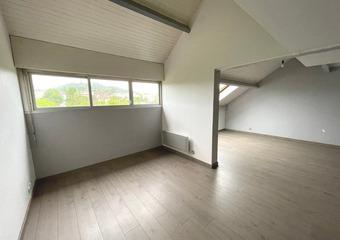 Sale Apartment 3 rooms 64m² Vesoul (70000) - Photo 1