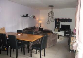 Location Maison 3 pièces 89m² Chauny (02300) - Photo 1