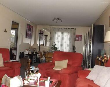 Vente Maison 7 pièces 95m² Argenton-sur-Creuse (36200) - photo