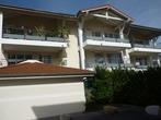 Vente Appartement 2 pièces 50m² Saint-Nazaire-les-Eymes (38330) - Photo 9
