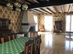 Vente Maison 4 pièces 129m² Gien (45500) - Photo 5