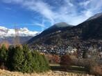 Vente Terrain 883m² Saint-Gervais-les-Bains (74170) - Photo 3