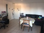 Sale Apartment 2 rooms 44m² Tournefeuille (31170) - Photo 3