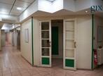 Vente Appartement 13 pièces 283m² Grenoble (38000) - Photo 5