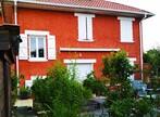 Vente Appartement 6 pièces 125m² Bénesse-Maremne (40230) - Photo 1