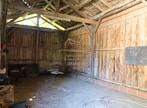 Vente Maison 6 pièces 130m² Samatan (32130) - Photo 6