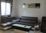 Sale House 4 rooms 83m² Frossay (44320) - Photo 4