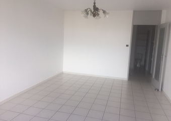 Renting Apartment 3 rooms 63m² Toulouse (31100) - Photo 1