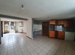 Vente Maison 6 pièces 140m² Billom (63160) - Photo 3