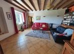 Vente Maison 12 pièces 300m² Hauterives (26390) - Photo 5