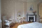 Vente Maison 10 pièces 400m² Uriage-Les-Bains (38410) - Photo 2