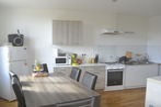 Vente Appartement 2 pièces 44m² Hélette (64640) - Photo 1