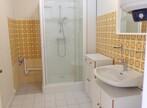 Location Appartement 2 pièces 47m² Savenay (44260) - Photo 5