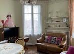 Vente Appartement 3 pièces 69m² Vichy (03200) - Photo 4