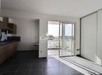Location Appartement 1 pièce 24m² Cayenne (97300) - Photo 3