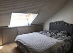 Sale Apartment 5 rooms 100m² Lure (70200) - Photo 4