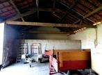 Vente Garage 100m² Granges (71390) - Photo 3