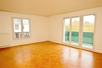 Location Appartement 4 pièces 83m² Villeneuve-la-Garenne (92390) - Photo 1