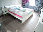 Vente Maison 6 pièces 95m² Drocourt (62320) - Photo 5