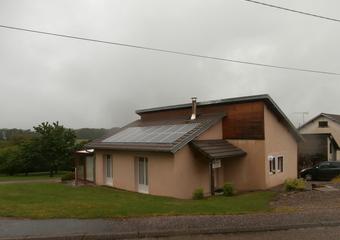 Vente Maison 4 pièces 80m² PROX CONFLANS - photo