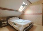 Vente Maison 94m² Bailleul (59270) - Photo 4
