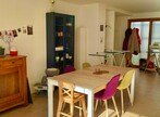 Vente Appartement 102m² Mercurol (26600) - Photo 3