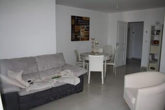 Renting Apartment 3 rooms 73m² Lombez (32220) - Photo 1