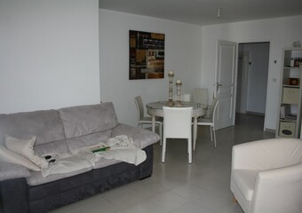 Location Appartement 3 pièces 73m² Lombez (32220) - Photo 1