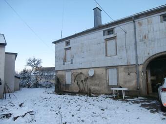 Vente Maison 4 pièces 105m² FOUGEROLLES - Photo 1