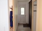 Vente Maison 5 pièces 120m² 13km Sud Egreville - Photo 4
