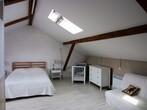 Vente Maison 9 pièces 155m² Saint-Siméon-de-Bressieux (38870) - Photo 9