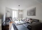 Vente Maison 5 pièces 92m² Jarville-la-Malgrange (54140) - Photo 1