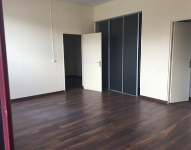 Location Local commercial 3 pièces 40m² Le Havre (76600) - photo