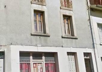 Vente Immeuble 11 pièces 168m² Boën (42130) - Photo 1