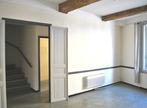 Vente Maison 6 pièces 120m² Bages (66670) - Photo 5