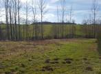 Sale Land 1 505m² 5 MINUTES DE FROIDECONCHE - Photo 1